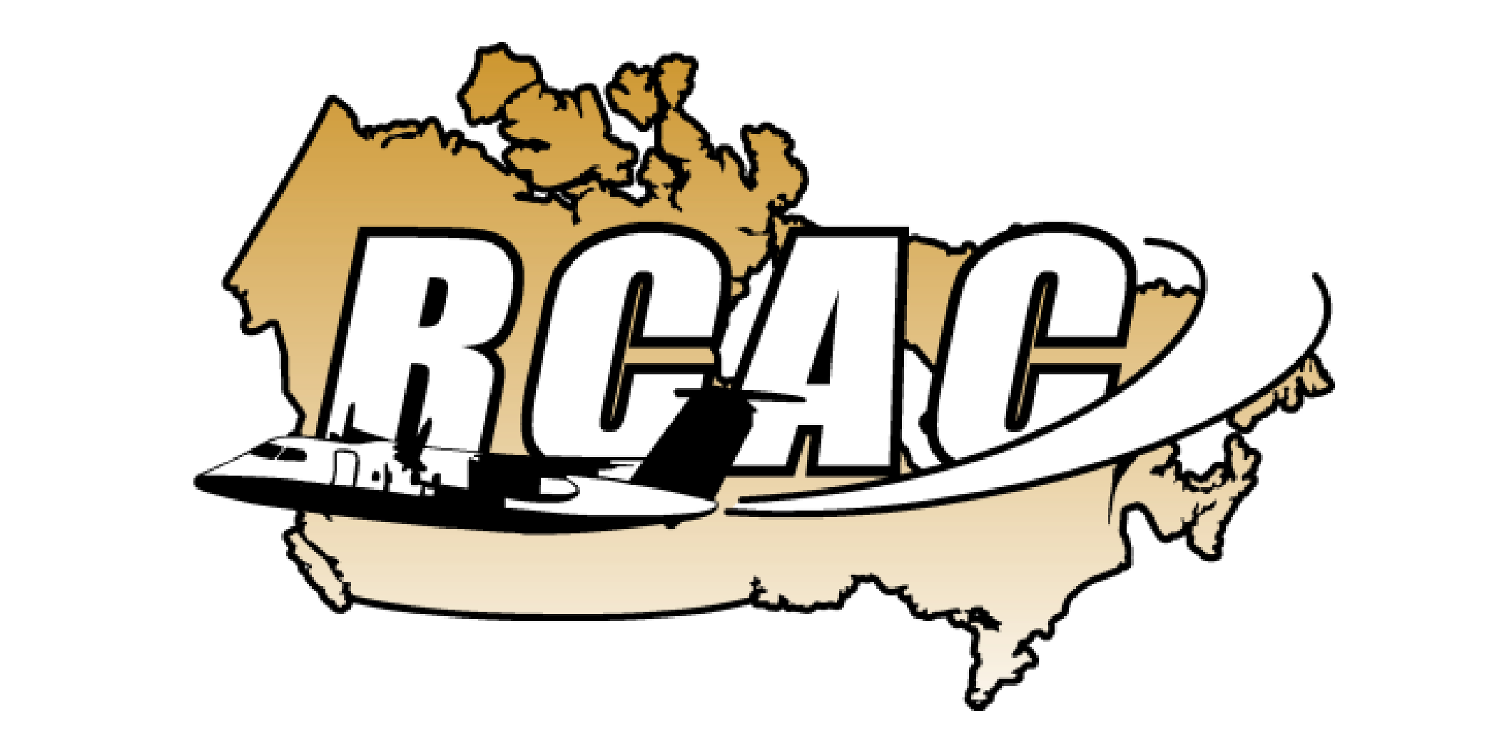Regional Community Airports of Canada