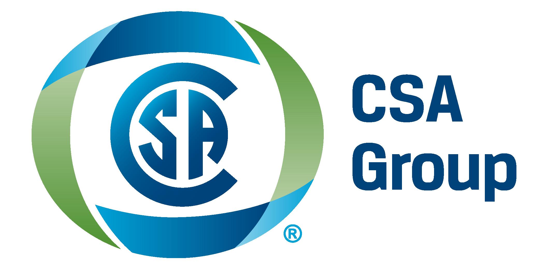 GSA Group