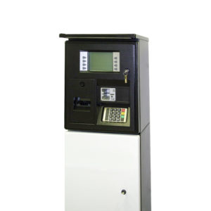 Multi-Pass Commercial EMV