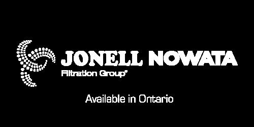 Jonell Norwata