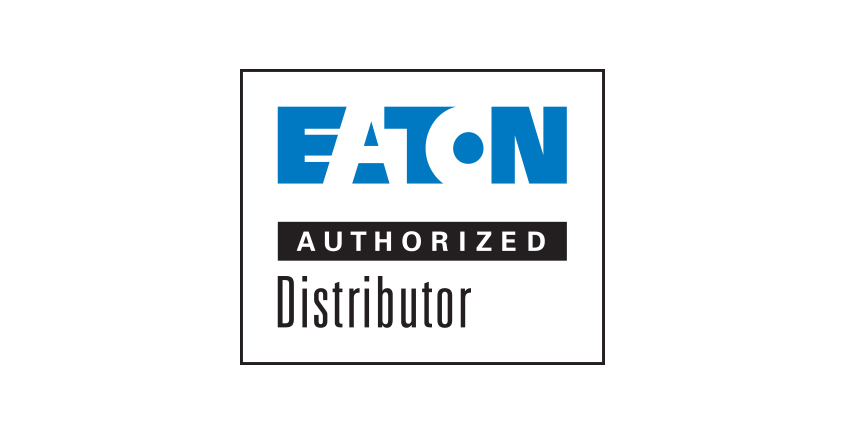 AGFT is now an exclusive Eaton Authorized Distributor