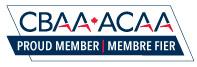 Canadian Business Aviation Association