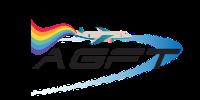 Aviation Ground Fuelling Technologies